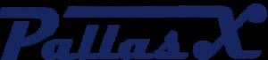 Participatiemaatschappij-Pallas X-logo